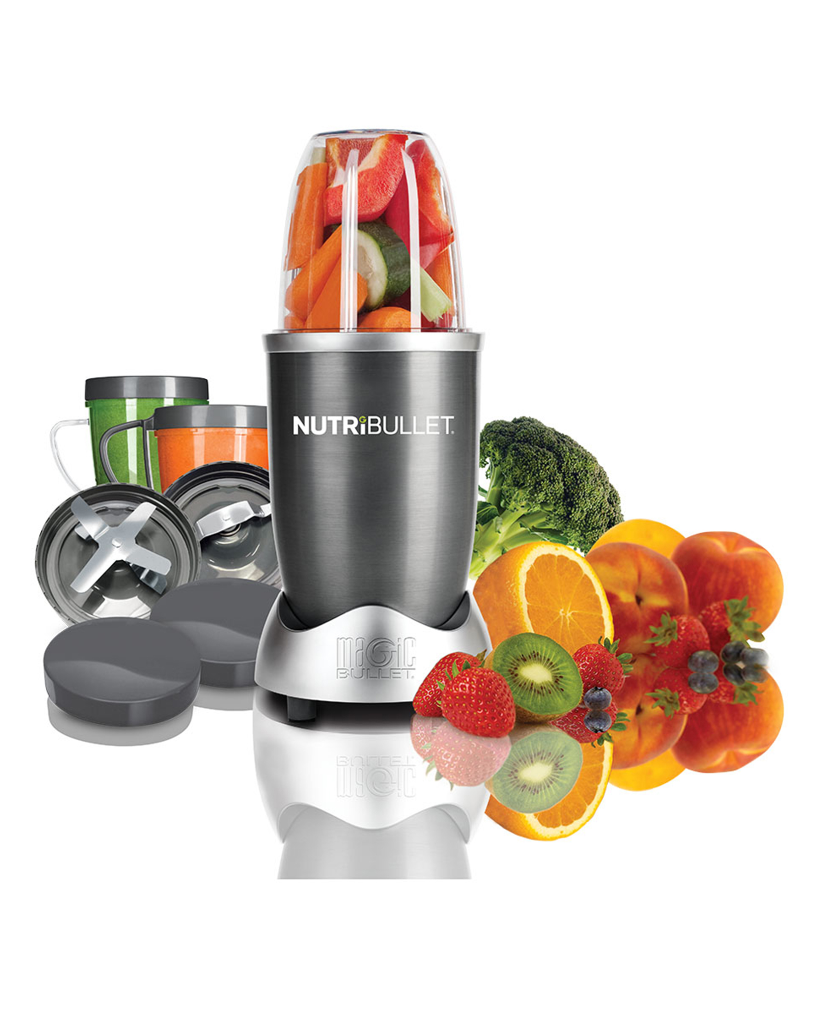 nutribullet-main